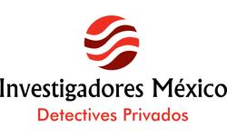 detectivesmexicanos.com